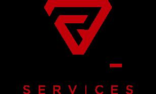 risk-shield-logo