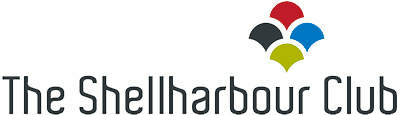 shellharbour